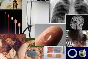 Post-Greatest med devices collage