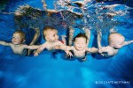 babies-swimming-underwater